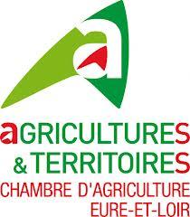 Les partenaires - Chambre agriculture eure ...